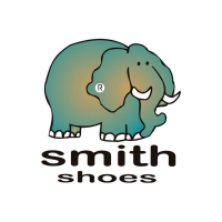 Alianza Sodexo y Smith Shoes