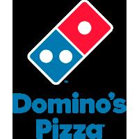 Alianza Sodexo y Domino's Pizza