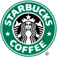 Alianza Sodexo y Starbucks